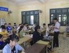 Giáo dục Quảng Trị sau 30 năm: Mở rộng mạng lưới trường lớp, đẩy lùi nạn mù chữ