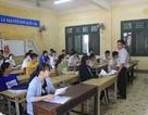 Quảng Trị: Tỷ lệ tốt nghiệp THPT gần 90%