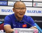 HLV Park Hang Seo muốn hoãn đàm phán hợp đồng tới tháng 10/2019