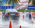 Michelin ra mắt thế hệ lốp mới Energy XM2+