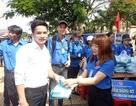 Đắk Lắk: 15.000 suất ăn miễn phí cho thí sinh dự thi THPT quốc gia