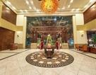 Top 5 khách sạn sang trọng và ấn tượng nhất tại Huế