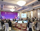 """Thủ tướng: ASEAN là một hình mẫu về sự """"thống nhất trong đa dạng"""""""