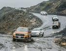Ford Việt Nam sẽ mất 10 năm để triệu hồi, sửa lỗi xe Ranger