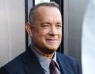 """Tom Hanks than phiền vì là người nổi tiếng nhưng không được... """"nhân nhượng"""""""