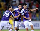 Thắng kịch tính Ceres Negros, Hà Nội FC vào chung kết AFC Cup khu vực