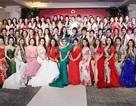 Happy Women Leader Network Global và hành trình truyền cảm hứng cho phụ nữ