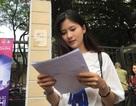 Trường ĐH Kinh tế - ĐH Quốc gia HN tuyển thẳng 80 chỉ tiêu bằng phương thức xét học bạ