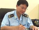 """Kỷ luật Phó Cục trưởng Cục Hải quan TPHCM vì dùng giấy công nhận thạc sĩ """"dỏm"""""""