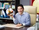 Ông Nguyễn Hoài Nam không có ý định tranh ghế ở VFF