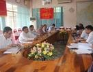 Đoàn công tác Bộ GD-ĐT đánh giá cao công tác thi tại tỉnh Gia Lai