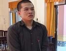 """Ra Phú Quốc làm thuê... mua súng chờ cơ hội """"xử"""" đối thủ"""