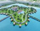 Happy Home với tham vọng trở thành khu đô thị hiện đại đáng sống tại Cà Mau