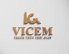 Tập thể CBCNV vicem thi đua chào mừng 120 năm ngày ra đời ngành công nghiệp xi măng Việt Nam