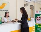 FE CREDIT hợp tác với Bưu Điện Việt Nam giới thiệu dịch vụ cho vay tiêu dùng tới khu vực nông thôn