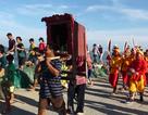 Lễ hội Nghinh Ông ở Ninh Thuận có gì đặc biệt?