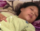 Bị bạn cùng lớp đâm, nữ sinh lớp 12 vẫn nén đau đi thi THPT quốc gia