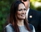 Ông Trump chọn trợ lý thân cận của vợ làm thư ký báo chí Nhà Trắng
