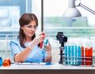 4 học bổng STEM quốc tế đáng chú ý dành cho nữ giới