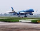 Vietnam Airlines hoãn chuyến bay từ Paris về Hà Nội vì phát hiện lỗi hệ thống liên lạc
