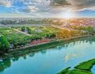 Dự án Long Việt Riverside Mê Linh thu hút đầu tư năm 2019