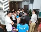 Eurowindow River Park: Giao dịch hơn 100 căn hộ ngay trong dịp khai trương nhà mẫu