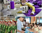 Từ 1/7: Hàng triệu lao động thụ hưởng 5 chính sách tiền lương, việc làm mới