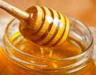 Khám phá mật ong đắt nhất thế giới: hơn 2 triệu đồng cho 100 gram