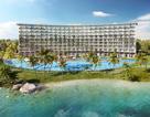 Mövenpick Resort Waverly Phú Quốc ra mắt 20 căn condotel view biển đẹp nhất dự án