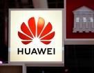 Mỹ dùng Triều Tiên gây áp lực để Hàn Quốc tẩy chay Huawei