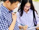 Các trường đại học phải công bố điểm sàn trước ngày 22/7