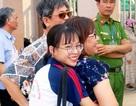 Hà Nam: Môn Ngữ văn có 15 bài thi bị điểm liệt, 11 bài đạt điểm 9 trở lên