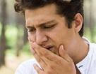 Các dấu hiệu và triệu chứng của ung thư miệng
