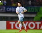 HA Gia Lai xác nhận Xuân Trường trở lại V-League