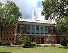 10 trường đại học an toàn nhất nước Mỹ