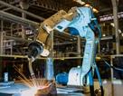 20 triệu việc làm vào tay robot vào năm 2030: Lợi hay hại?