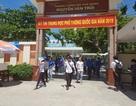Khánh Hòa: Tỷ lệ tốt nghiệp THPT đạt gần 93%