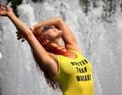 3 du khách tử vong vì sốc nhiệt khi tắm biển ngày nóng cực điểm