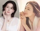 """Thế hệ những nữ diễn viên Hàn Quốc """"lấy nước mắt khán giả"""" giờ ra sao? (phần 1)"""
