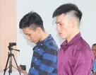 Hai cựu nhân viên cướp hơn 2 tỷ đồng tại trạm thu phí Dầu Giây lĩnh 39 năm tù