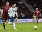 Argentina - Venezuela: Chờ cảm hứng từ Messi