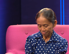 Bà Tân Vlog nghẹn ngào kể về những tháng ngày ăn cơm bên lề đường