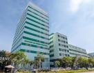 Bệnh viện Hoàn Mỹ Đà Nẵng nâng tầm dịch vụ y tế chất lượng cao