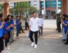 Hà Nam: 26 bài thi đạt điểm 10 kỳ thi THPT quốc gia 2019
