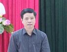 Công an Hà Nội sẽ điều tra về sai phạm của cựu Bí thư Phúc Thọ