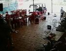 Vụ đánh nhau náo loạn khu du lịch: Khởi tố, bắt giam chủ một nhà hàng