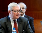 Nga cảnh báo dùng phương án quân sự với NATO nếu an ninh bị đe dọa