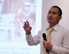 Nhà khoa học Việt Nam trở thành thành viên Ban điều hành của Hiệp hội Học thuật Quản trị Kinh doanh quốc tế