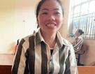 Vợ Tàng Keangnam và chuyện cải tạo trong trại giam