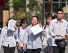 Chấm thi THPT quốc gia 2019: Bài thi phúc khảo lệch 0,25 điểm thì được điều chỉnh